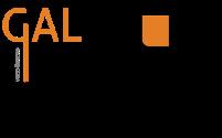 Piano di Azione Locale del GAL BARIGADU GUILCER