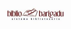 Sistema Bibliotecario del Barigadu